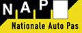 De Nationale Autopas zorgt voor verklaarbare kilometer standen.