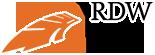 Wij zijn aangesloten bij de Rijksdienst voor Wegverkeer