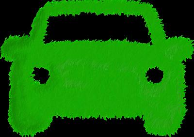 Duurzaam Auto Voskuilen