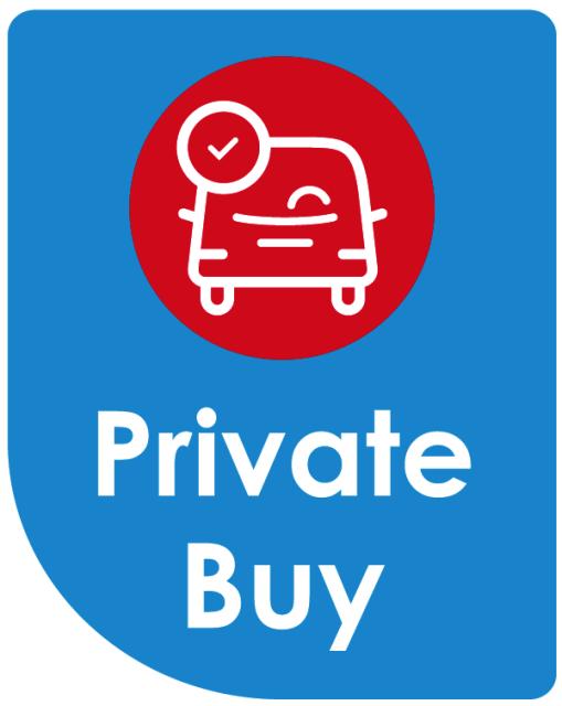 Private buy