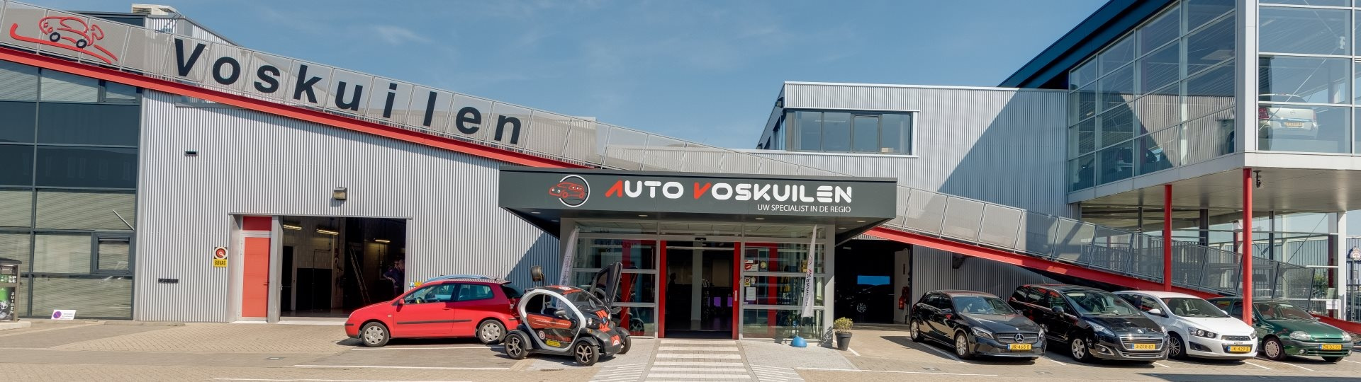 Auto_Voskuilen-home